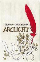 bokomslag Arclight