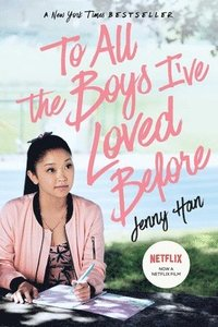 bokomslag To All the Boys I've Loved Before, Volume 1