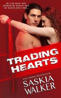 bokomslag Trading Hearts