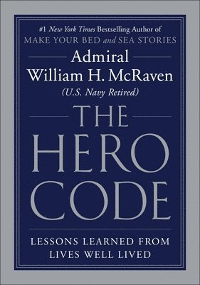 Hero Code 1