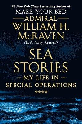 Sea Stories 1
