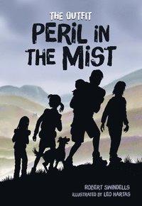 bokomslag Peril in the Mist