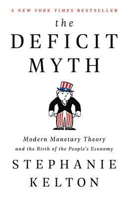 Deficit Myth 1