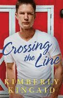Crossing the line 1