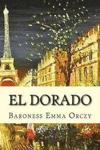 bokomslag El Dorado