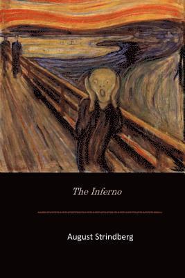 bokomslag The Inferno