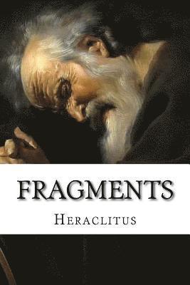 bokomslag Fragments