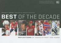 bokomslag Best of the Decade