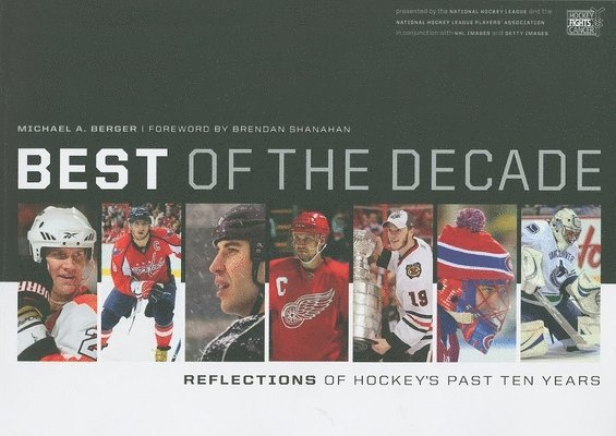 Best of the Decade 1