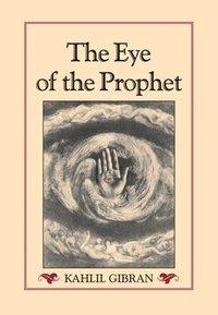 bokomslag The Eye of the Prophet