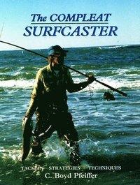 bokomslag Mountain Bike Repair Handbook