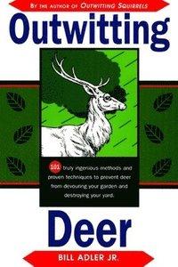 bokomslag Complete Book Of Knots