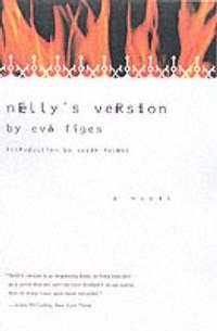 bokomslag Nelly's Version