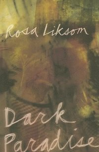 bokomslag Dark Paradise