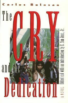 Cry And Dedication 1