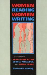 bokomslag Women Reading Women Writing