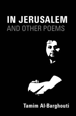In jerusalem and other poems - written between 1996-2016 1