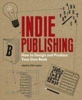 bokomslag Indie Publishing