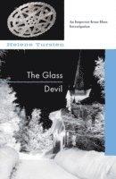 bokomslag The Glass Devil