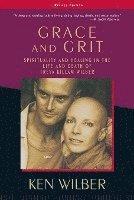 bokomslag Grace and Grit