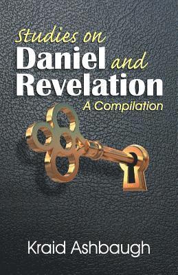Studies on Daniel and Revelation 1