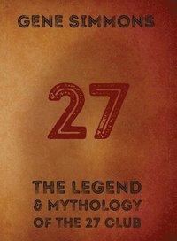bokomslag 27