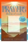 bokomslag Prayers That Avail Much