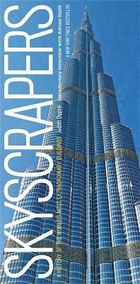 bokomslag Skyscrapers
