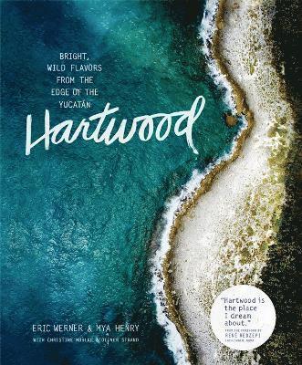 Hartwood 1