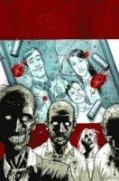 bokomslag The Walking Dead Volume 1: Days Gone Bye