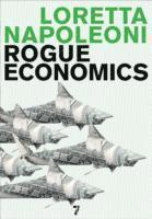 bokomslag Rogue Economics