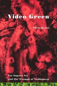 bokomslag Video Green