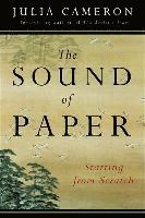 bokomslag The Sound of Paper: Starting from Scratch