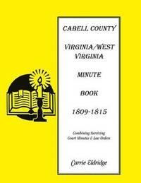 bokomslag Minute Books