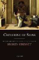 bokomslag Catherine of Siena