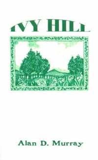 bokomslag Ivy Hill