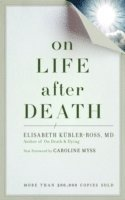 bokomslag On Life After Death New Edi