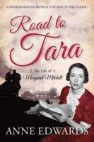 bokomslag Road to Tara