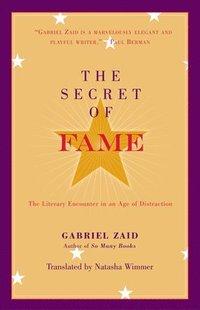 bokomslag Secret of Fame