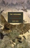bokomslag The Goshawk