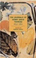 bokomslag The Journal 1837-1861