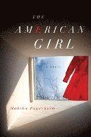 bokomslag The American Girl