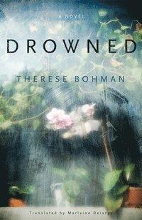 bokomslag Drowned