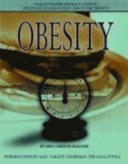 bokomslag Obesity