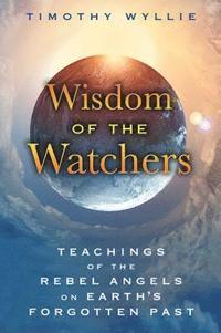 bokomslag Wisdom of the Watchers