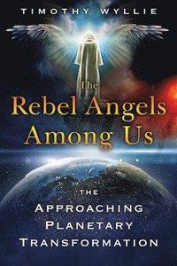 bokomslag The Rebel Angels among Us