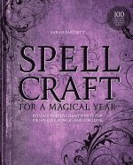 bokomslag Spellcraft for a Magical Year