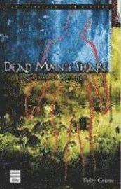 bokomslag Dead Man's Share