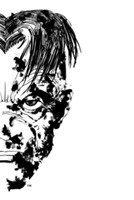 bokomslag Frank Miller's Sin City Volume 3: The Big Fat Kill 3rd Edition