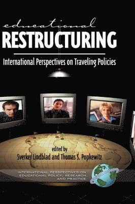 bokomslag Educational Restructuring